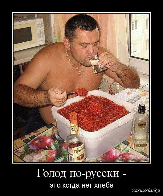 8627-golod-po-russki