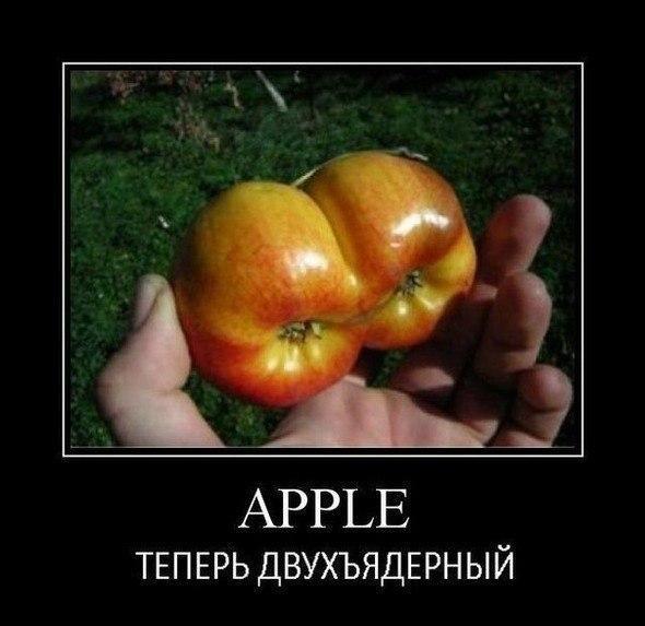 apple-teper-dvukhyadernyjj