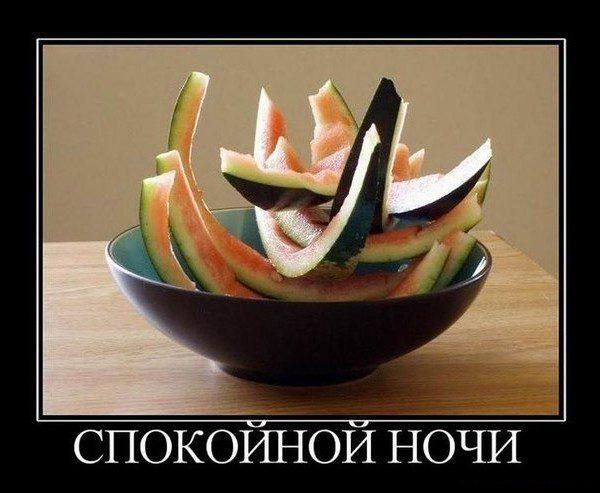 arbuz-spokojnoj-nochi