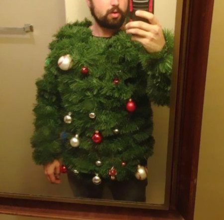 clever-ugly-christmas-sweaters-15__605