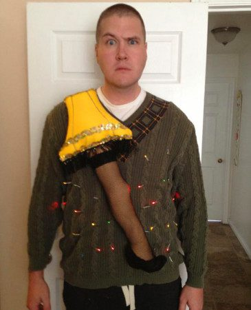 clever-ugly-christmas-sweaters-2__605