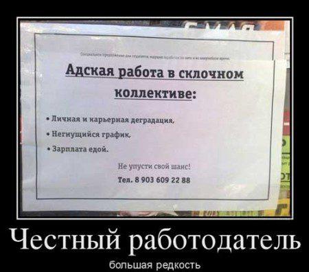 demotivatori_pro_raboty_1