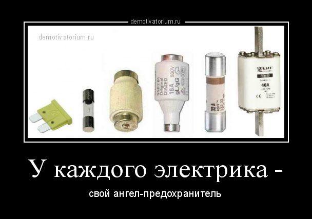 demotivatorium_ru_u_kajdogo_elektrika__107857
