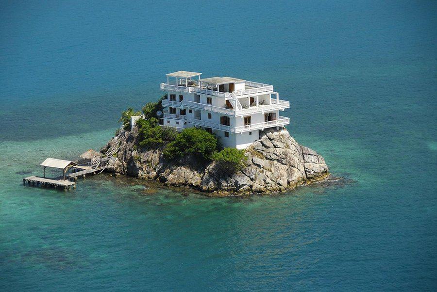 dom-ostrov