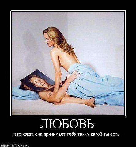 foto2k