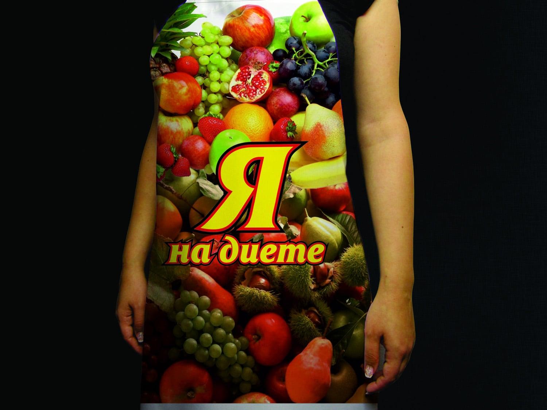 Фото про женские диеты шуточные