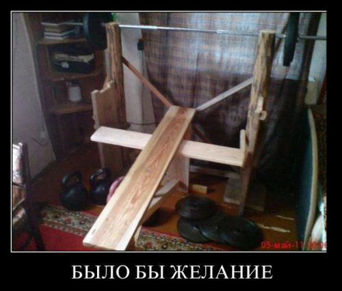 item_img_623