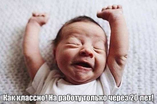 kartinki_pro_rabotu_16