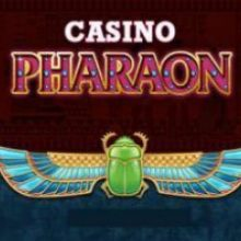 Как ввести и вывести деньги в казино «Фараон»