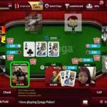 Как скачать онлайн покер на Андроид