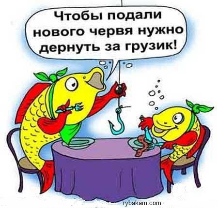 prikolnye-otkrytki-pro-rybalku-5
