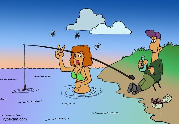rybalka-prikolnye-kartinki-5