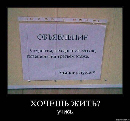 0_76cf6_2a4b01ec_xl