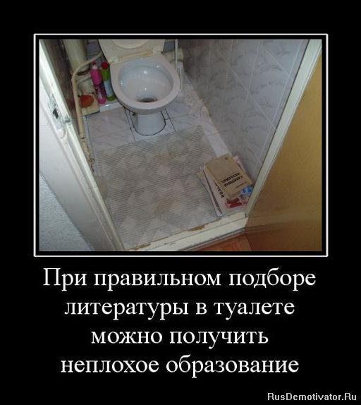 1289434226_247731_pri-pravilnom-podbore-literaturyi-v-tualete-mozhno-poluchit-neplohoe-obrazovanie