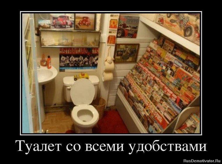 1331499331_43173345_tualet-so-vsemi-udobstvami