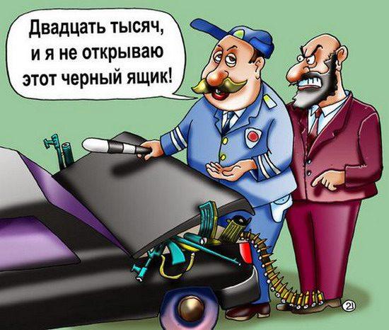 1339652498_luchshie-karikatury-11
