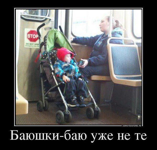 1354284266_foto6v2_2