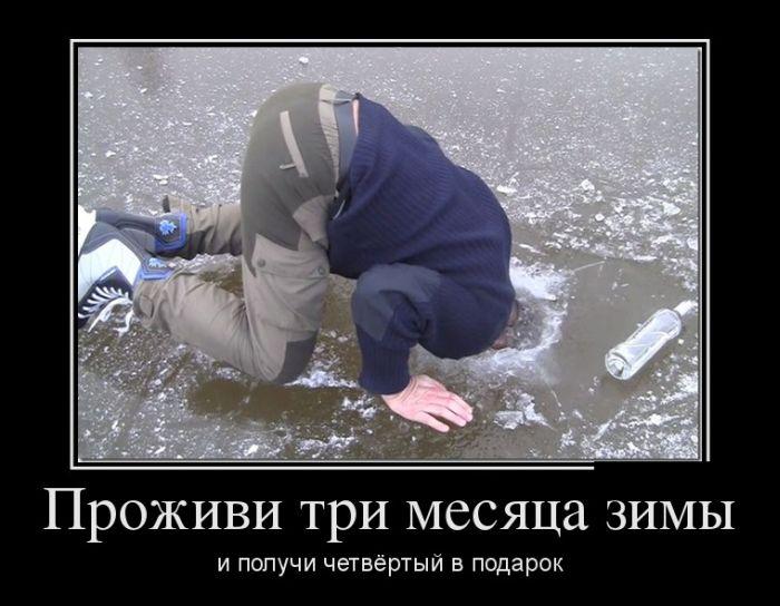 1362648029_prikoly-8