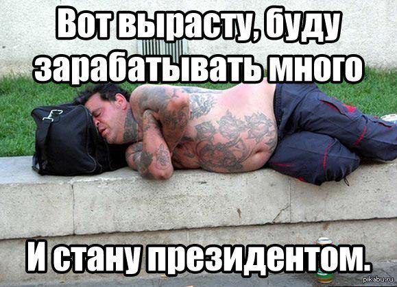 1366018210_1301455187