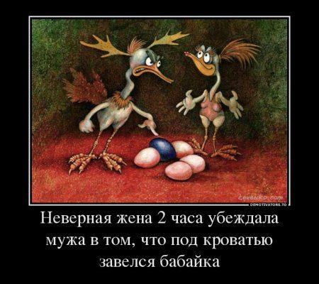 1366636681_13ya