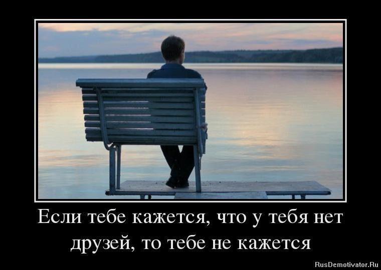 1391538086_pro-druzey-6
