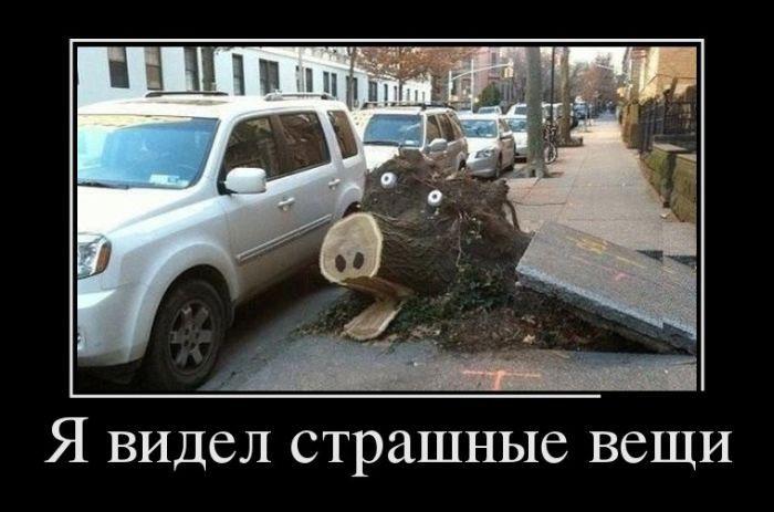 1425205557_demotivatory-o-zhizni-201503011