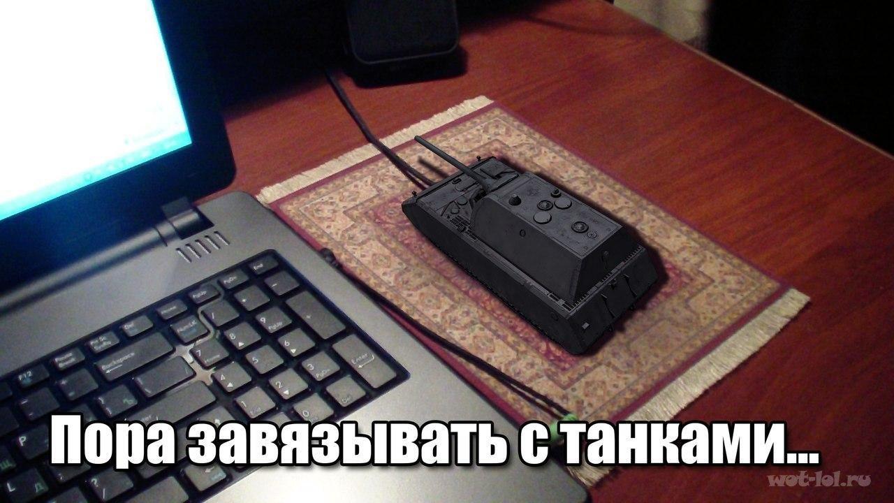 1430199978_zqlsuh_nnlq
