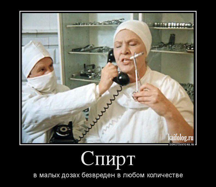 https://bipbap.ru/wp-content/uploads/2017/01/1444739071_001-1.jpg