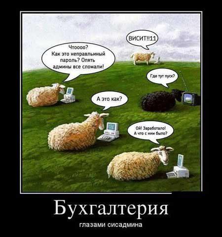 1447434950_smeshnye-kartinki-pro-buhgalterov-1