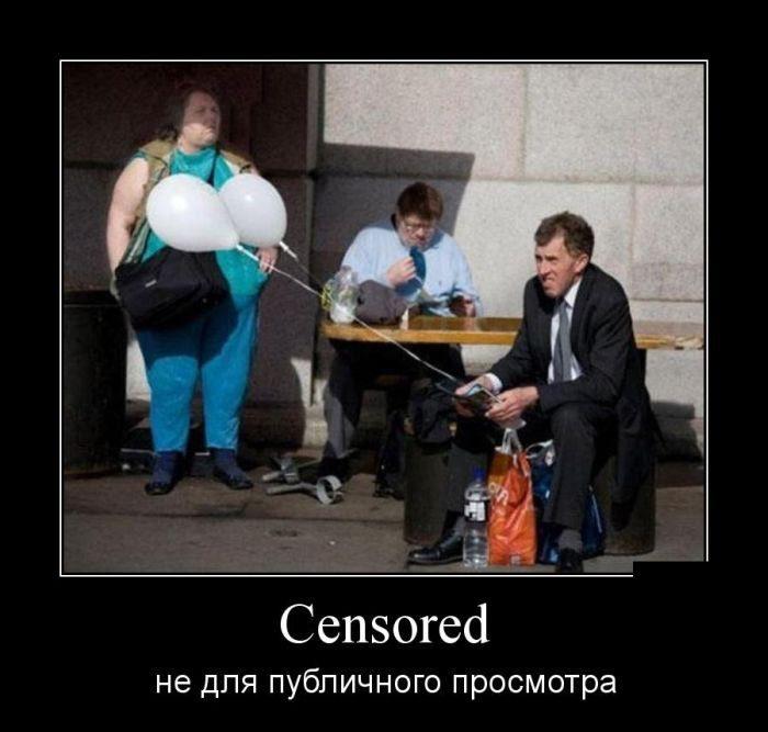 1448795336_prikolnye-demotivatory-12_xaxa-net-ru