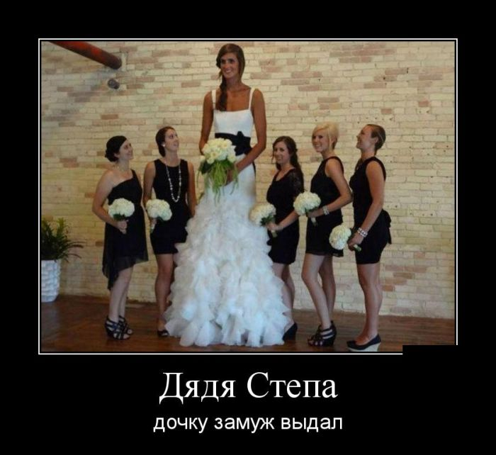 1467983050_svezhie-demotivatory_xaxa-net-ru-2
