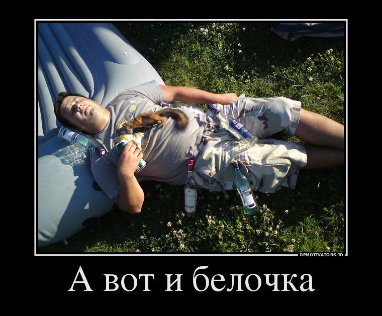 86355138_a-vot-i-belochka
