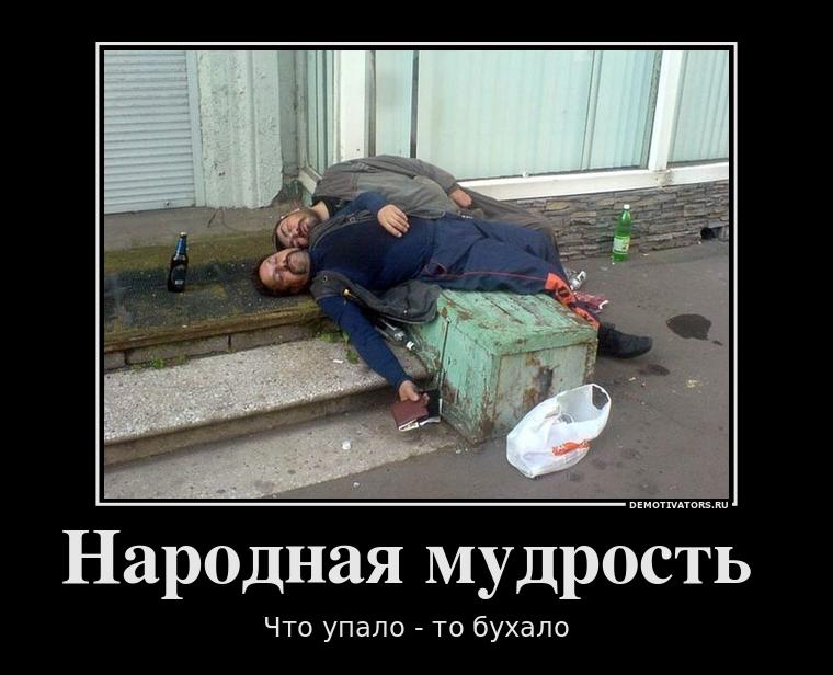 93290_narodnaya-mudrost-