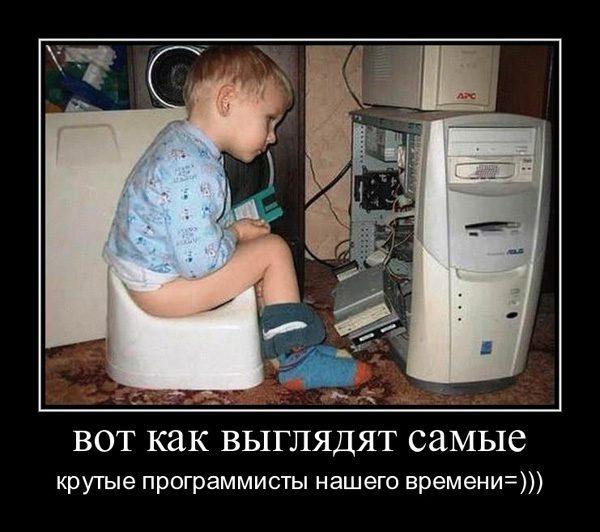 94610_4dce553d_1171310664