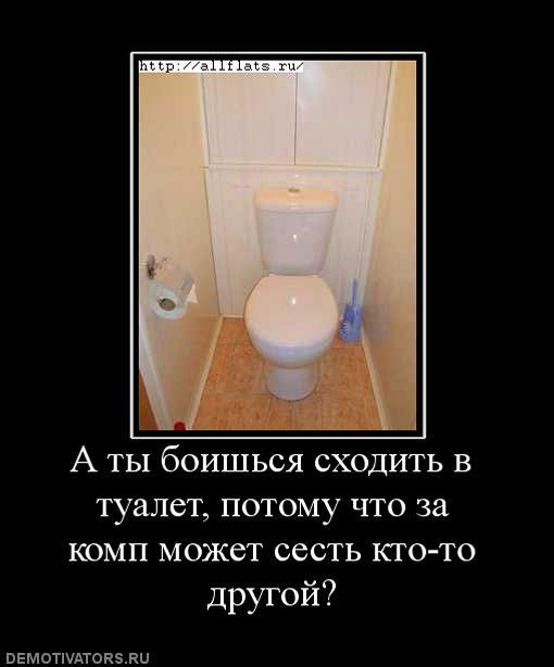 979605_a-tyi-boishsya-shodit-v-tualet-potomu-chto-za-komp-mozhet-sest-kto-to-drugoj