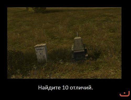 I8lvVSMB8oM