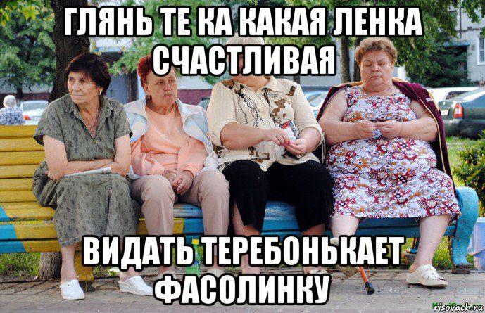 babka_71167904_orig_