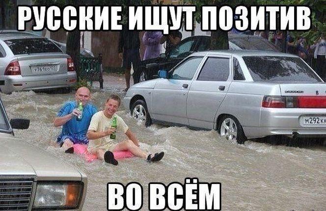 cm_20140710_04170_025