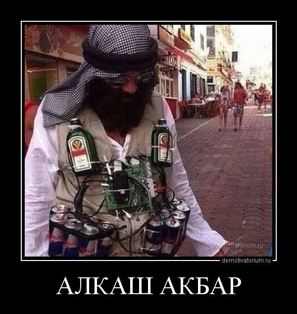 demotivatorium_ru_alkash_akbar_48326