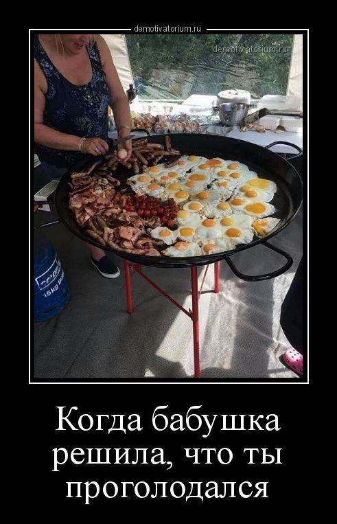 demotivatorium_ru_kogda_babushka_reshila_chto_ti_progolodalsja_117028