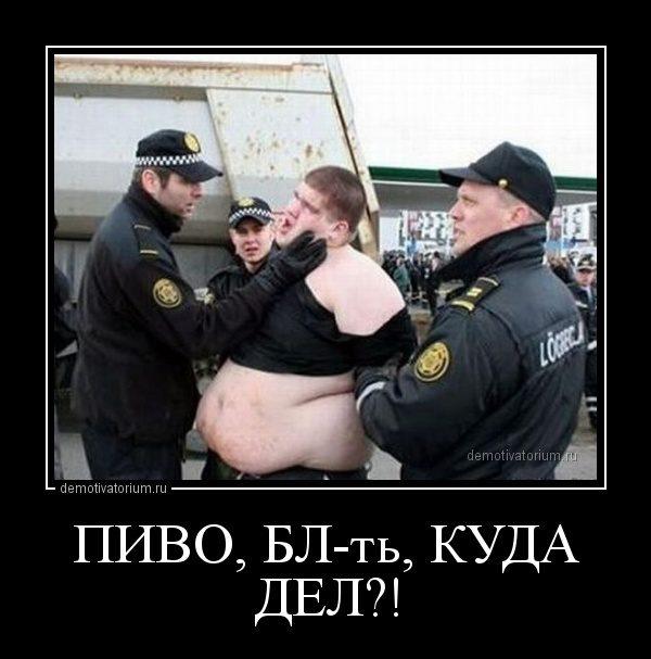 demotivatorium_ru_pivo_blt_kuda_del_57946