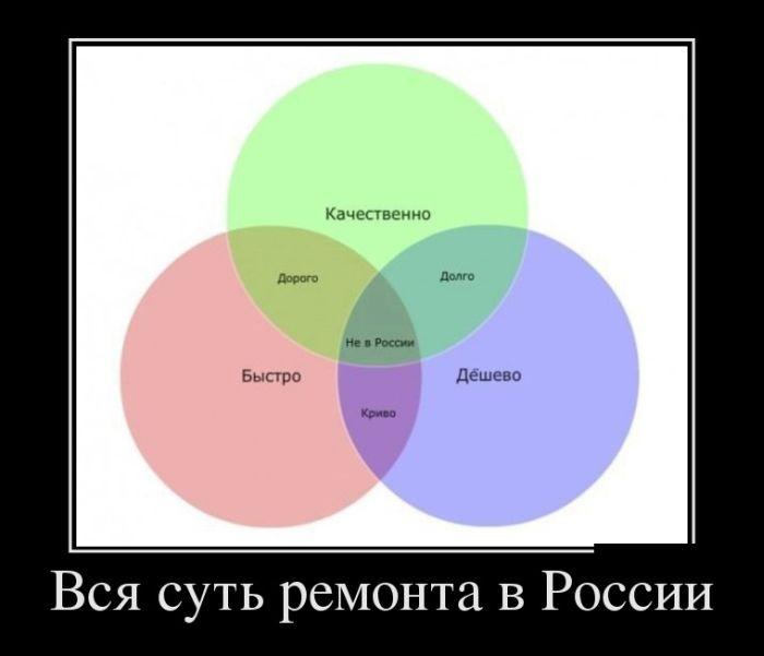 demotivatory_04
