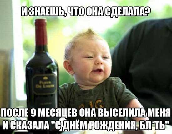 detskie_foto_01