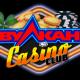 Некоторые характерные черты онлайн казино Вулкан удачи