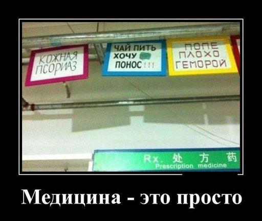 medicina-eto-prosto-list
