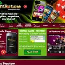 На кого ориентированы промо-акции в казино?