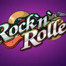 Игровой аппарат Rock 'n' Roller – лучший слот для любителей музыки