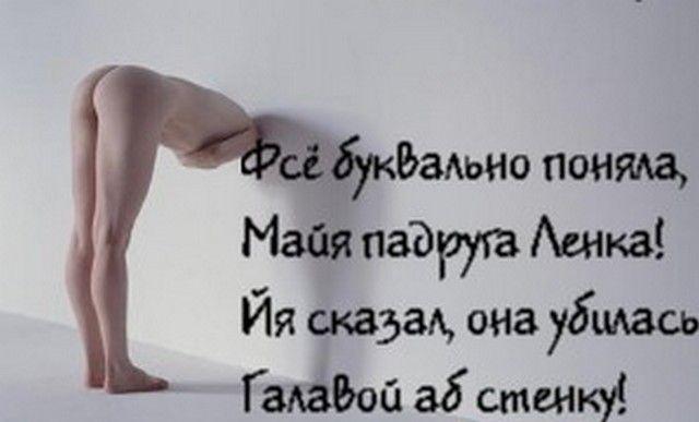 s3img_18595502_7076_1