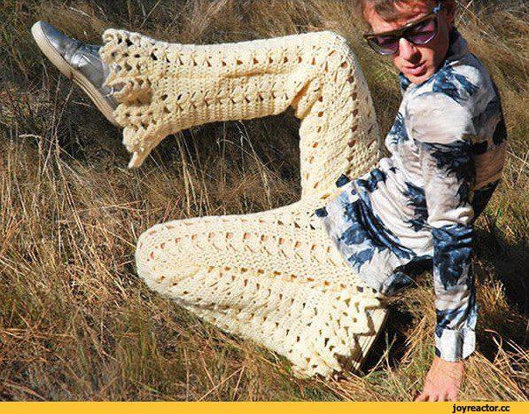 штаны-мода-мужская-одежда-вязание-3385802
