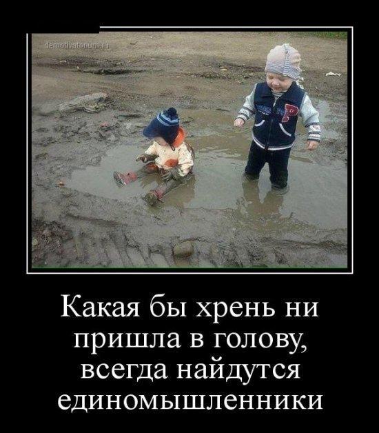 smeshnie_kartinki_14294301052